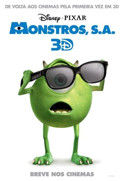 Monstros-SA-3D-Poster-1