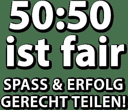 50-50-ist-fair