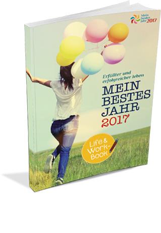 mbj-life-und-workbook