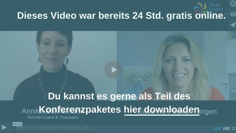 Bühnemann_Annika_Platzhalter_nach_neu