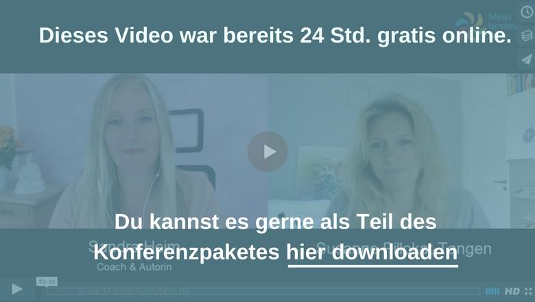 Heim_Sandra_Platzhalter_nach_neu