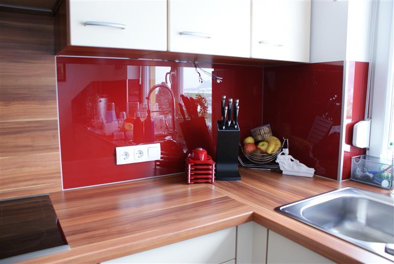 alexander jordan r ckw nde aus glas. Black Bedroom Furniture Sets. Home Design Ideas