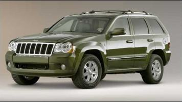 2009-jeep-grand-cherokee-wallpaper