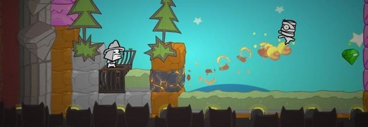 battleblock-theater_17.04.13