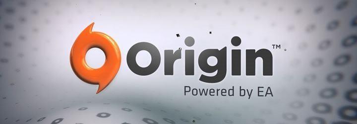 origin_09.05.13