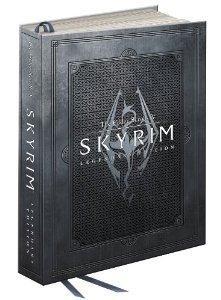 skyrim-guide_03.06.13