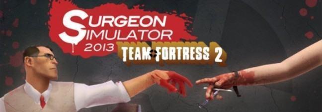 gogoni-surgeon-fortress