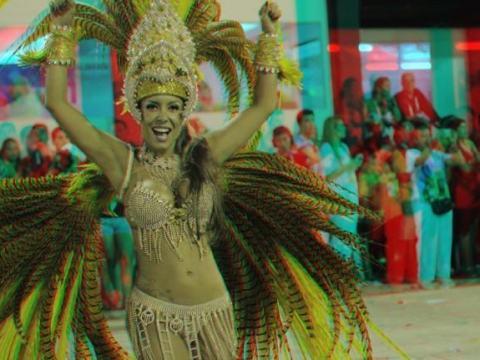 Laguna_Carnaval_KheyLia