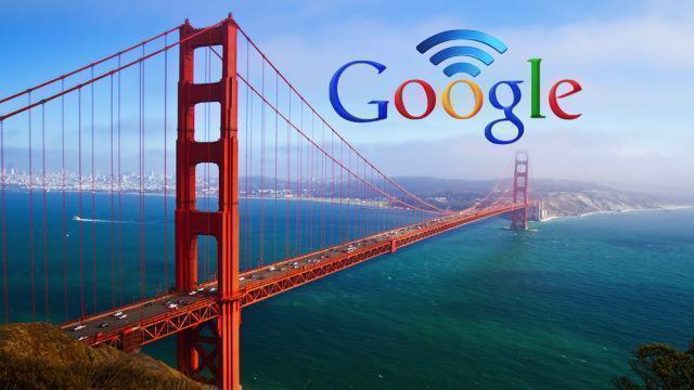 san-francisco-google-wi-fi