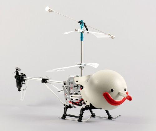 gogoni-peace-drone