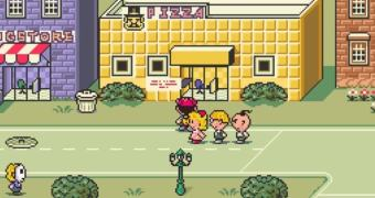 Tradutor é impedido pela Nintendo de escrever livro sobre localização de EarthBound