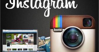 Instagram chega a 200 milhões de usuários e tenta se desligar do Foursquare