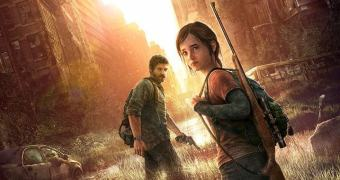 Naughty Dog revela como poderia ter sido o final do The Last of Us