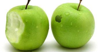 Para justiça brasileira, Apple tem que dar suporte a produtos comprados no exterior