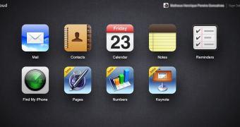 iWork for iCloud já está disponível