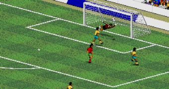 Criadores dizem que EA não acreditava na série FIFA