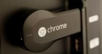 Google não quer que apps de terceiros façam stream para o Chromecast [Bônus: app disponível para iOS]