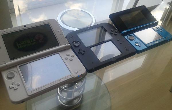 Laguna_Nintendo2DS_size