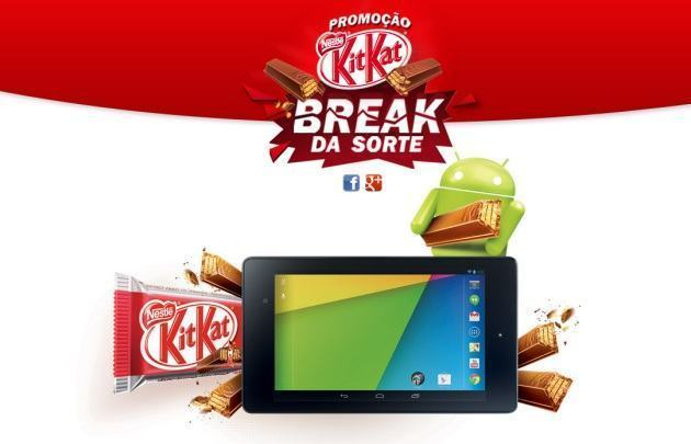 android_kitkat_promocao_br