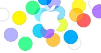 Apple convida imprensa para evento em 10 de setembro. O que vem por aí?