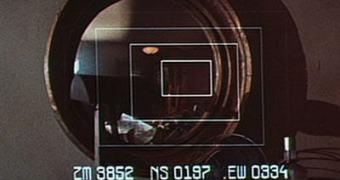 3D, a partir de uma única imagem 2D? Não é CSI, é Ciência.