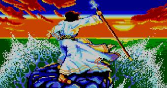 Ultima IV ganha versão gratuita para iOS
