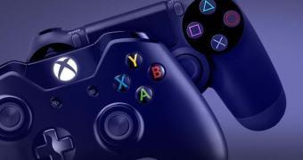 Desenvolvedores dizem que PS4 é muito mais rápido que o Xbox One