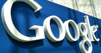 This is the end: Google não mais fará anúncios de sites pr0n