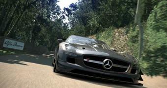 Gran Turismo 6 deverá ser lançado sem melhorias no áudio