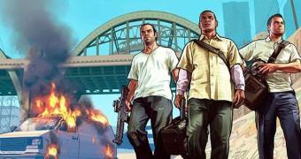 Dan Houser fala sobre o futuro da série Grand Theft Auto