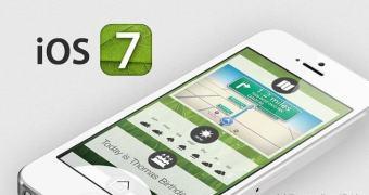 Bug no iOS 7 permite ligar para qualquer número com a tela bloqueada