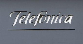 Telefónica passa a controlar Telco; acordo pode levar à venda da TIM