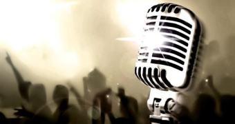 YouTube lança biblioteca gratuita de músicas instrumentais