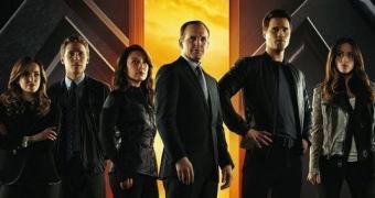 Agents of S.H.I.E.L.D. – primeiras impressões