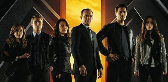 agents-of-shield-coulson-lives
