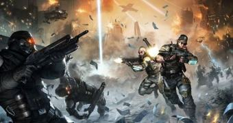 Killzone: Mercenary – Review