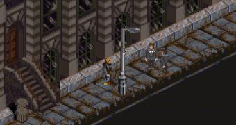 20 anos após lançamento, truque para Shadowrun é revelado