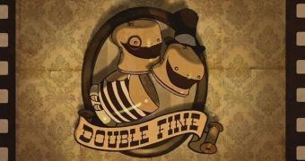 Programador fala sobre dificuldades encaradas pela Double Fine