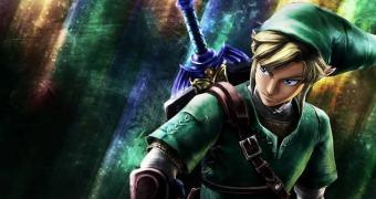 Produtor fala em mudar fórmula da série Zelda