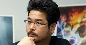 Produtor do Tekken acha que PlayStation 5 não será um console