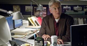 Incrível Fantástico Extraordinário: NCIS faz uso correto de Twitter em episódio