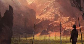 """""""Beyond: Two Souls"""": como contar várias histórias de forma bela, envolvente e interativa na mesma obra"""