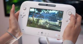 Para Ancel, inovação é a força e a fraqueza da Nintendo