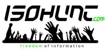 Portal de busca de torrents isoHunt vai fechar e pagar US$ 110 milhões em multas à MPAA