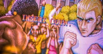 Produtores japoneses listam seus jogos favoritos