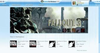 Os Batman Arkham para PC e uma reflexão sobre o GFWL