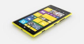 Novidades da Nokia: foblets Lumia 1520 e 1320, novos Ashas e tablet Lumia 2520