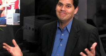 A Nintendo e sua estranha visão sobre o Brasil