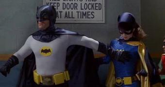 Polícia perseguirá criminosos usando o truque mais velho do Batman