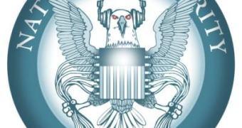 Washington Post: NSA acessa secretamente dados do Google e Yahoo! em todo o mundo